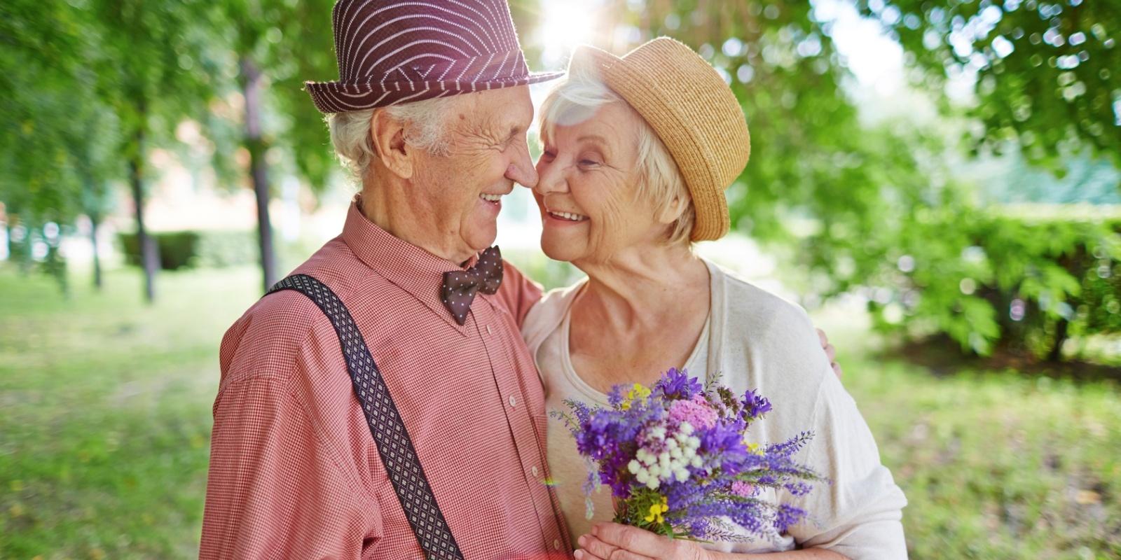 Dating fГјr reiche Fachleute