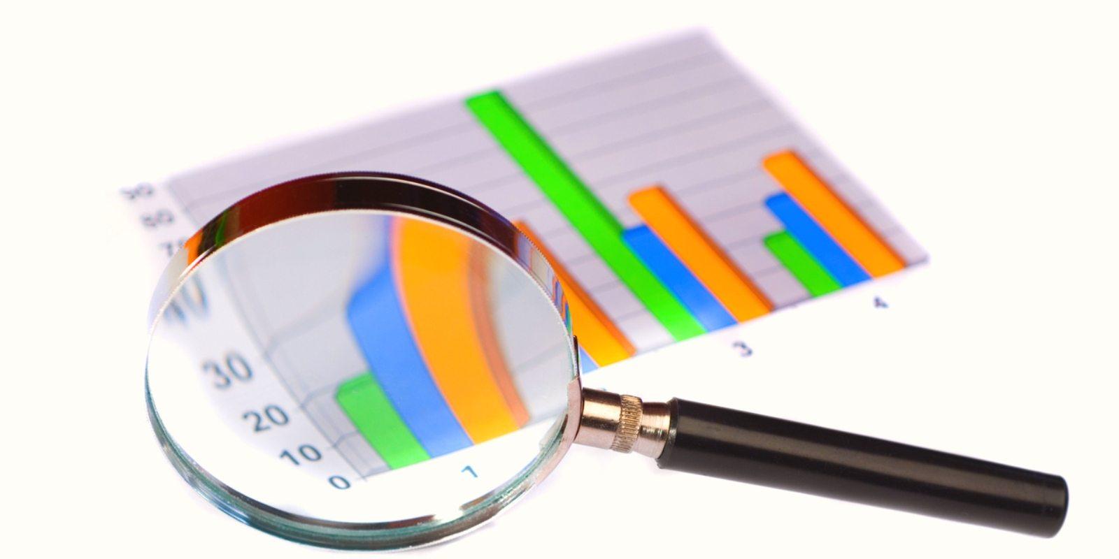 Welche Penny-Aktiengesellschaften sind Takeover-Ziele. Phonetik für Dummies. Wie man positive und negative Zahlen multipliziert und dividiert. Beliebte Kategorien.