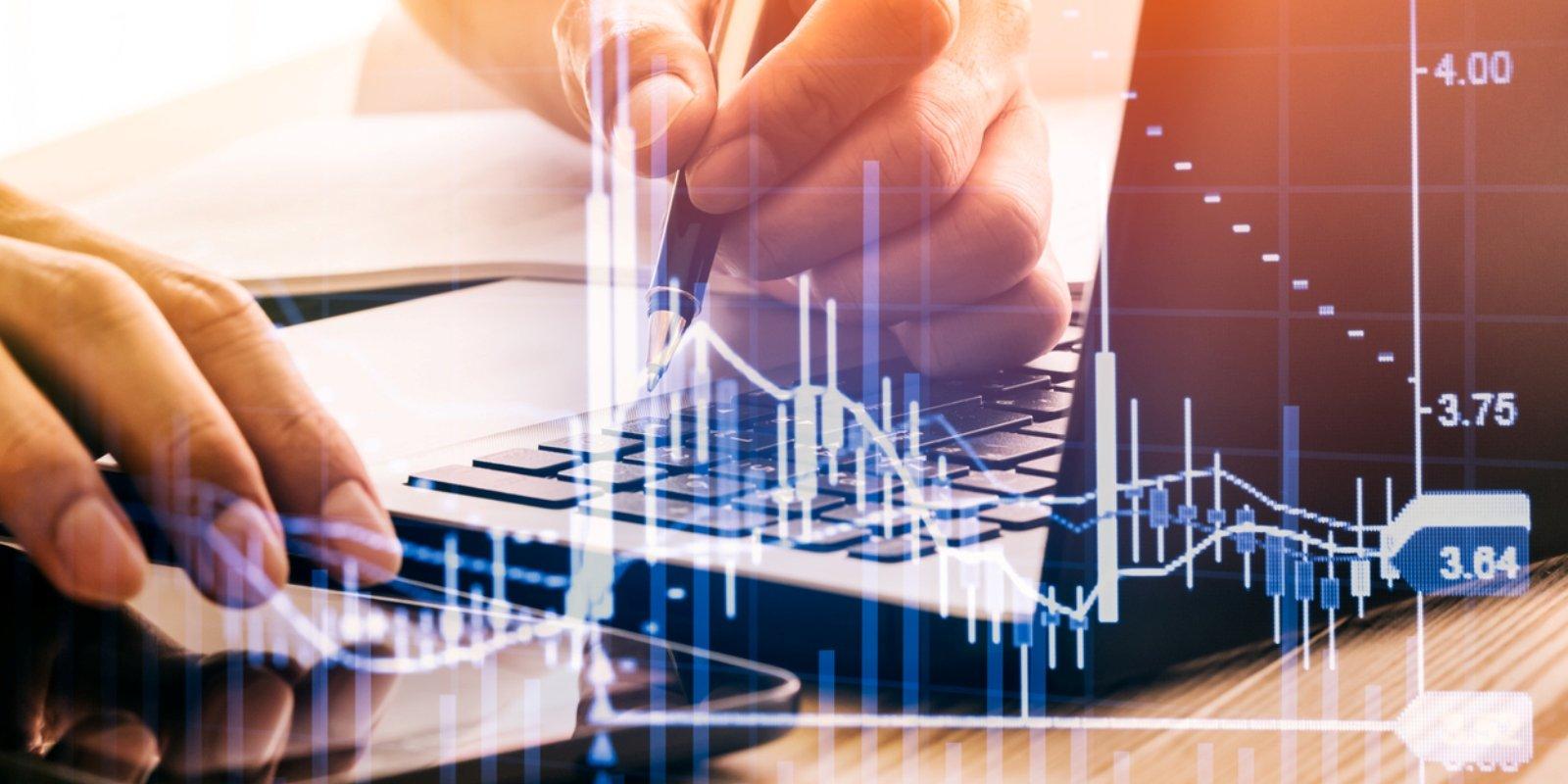 Der Unterschied zwischen ETFs und Indexfonds